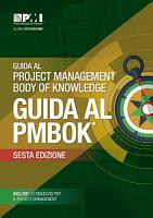 Guide to the Project Management Body of Knowledge  PMBOK   Guide    Sixth Edition  ITALIAN  PDF