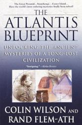 The Atlantis Blueprint Book PDF
