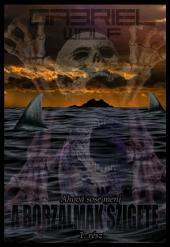 A borzalmak szigete