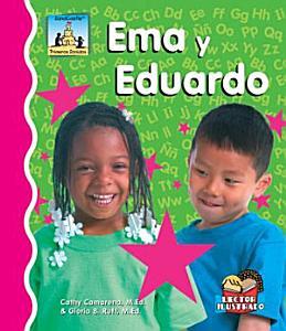 Ema y Eduardo