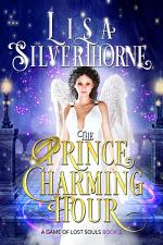 The Prince Charming Hour