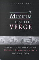 A Museum on the Verge