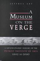 A Museum on the Verge PDF
