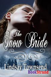 The Snow Bride