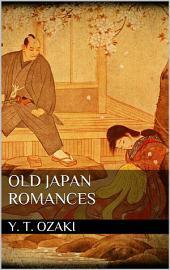 Old Japan Romances