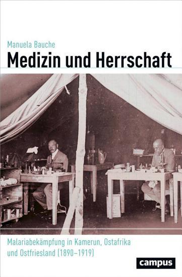 Medizin und Herrschaft PDF