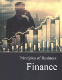 Principles of Business PDF