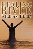 Healing River PDF