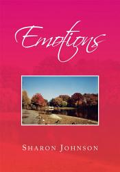 Emotions Book PDF