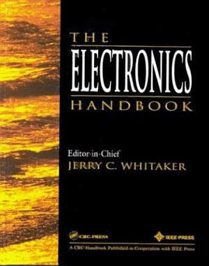 The Electronics Handbook PDF