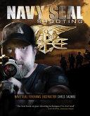 Navy SEAL Shooting PDF