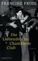 Die Liebenden im Cham  leon Club PDF