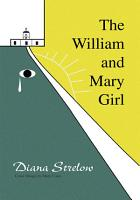 The William and Mary Girl PDF