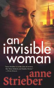 An Invisible Woman PDF