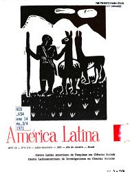 Am  rica Latina PDF