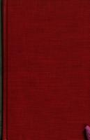 Reports and Statistical Documents Pertaining to the Ohio and Mississippi Railroad PDF