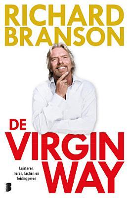 De Virgin Way PDF