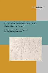 Discovering the Human PDF