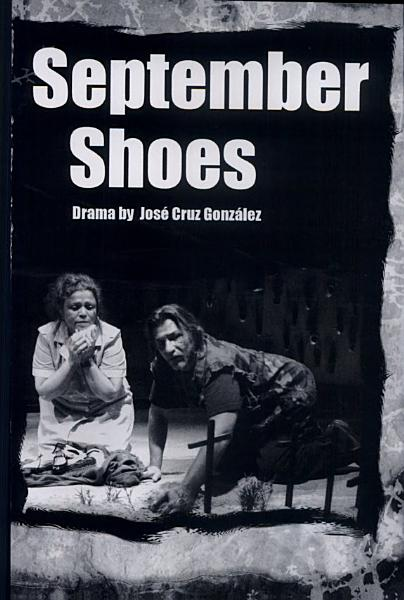 September Shoes