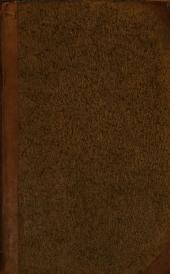 Spectatoriaale schouwburg, behelzende eene verzameling der beste zedelijke tooneelstukken, byeen gebragt uit alle de verscheide taalen van Europa: Volume 5