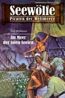 Seew  lfe   Piraten der Weltmeere 60 PDF