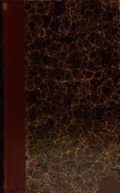 La France littéraire ou dictionnaire bibliographique des savants, historiens et gens de lettres de la France, ainsi que des littérateurs étrangers qui ont écrit en français, plus particulièrement pendant les XVIIIe et XIXe siècles: H - Laz. 4