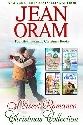 A Sweet Romance Christmas Collection