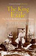 The King in Exile