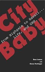 City Baby
