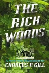 The Rich Woods Book PDF