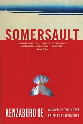 Somersault PDF