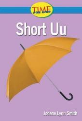 Short Uu