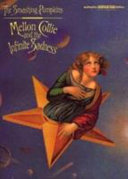 Mellon Collie and the Infinite Sadness PDF