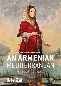 An Armenian Mediterranean PDF