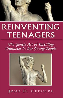 Reinventing Teenagers