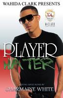 Player Hater PDF