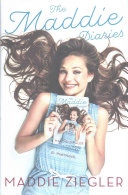The Maddie Diaries   Target Signed Edition PDF