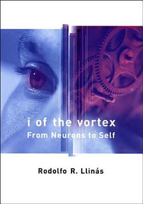 I of the Vortex