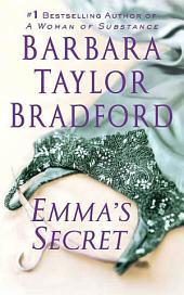 Emma's Secret: A Novel of the Harte Family