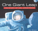 Download One Giant Leap Book