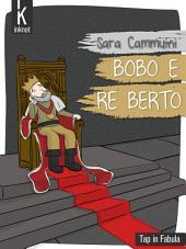Bobo e re Berto