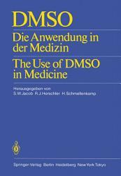 DMSO PDF