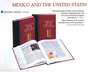 Mexico and the United States PDF