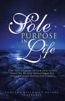 Sole Purpose in Life PDF