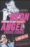 Neon Angel  Memorie di una Runaway PDF