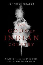 The Gods Of Indian Country Book PDF
