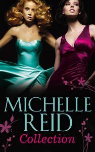 Michelle Reid Collection PDF