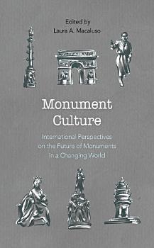 Monument Culture PDF
