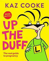 Up The Duff 2020 Edition Book PDF