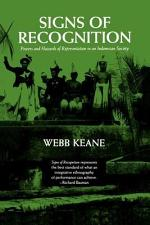 Signs of Recognition